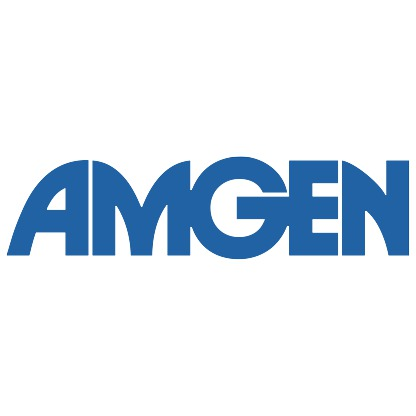 2019 Amgen Information Session and Campus Recruiting