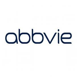 2018 AbbVie Information Session & Campus Recruiting   Department of