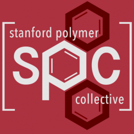SPC logo from SPC website