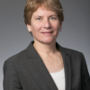 Professor Carolyn Bertozzi headshot