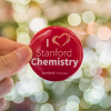 I love Stanford Chemistry button